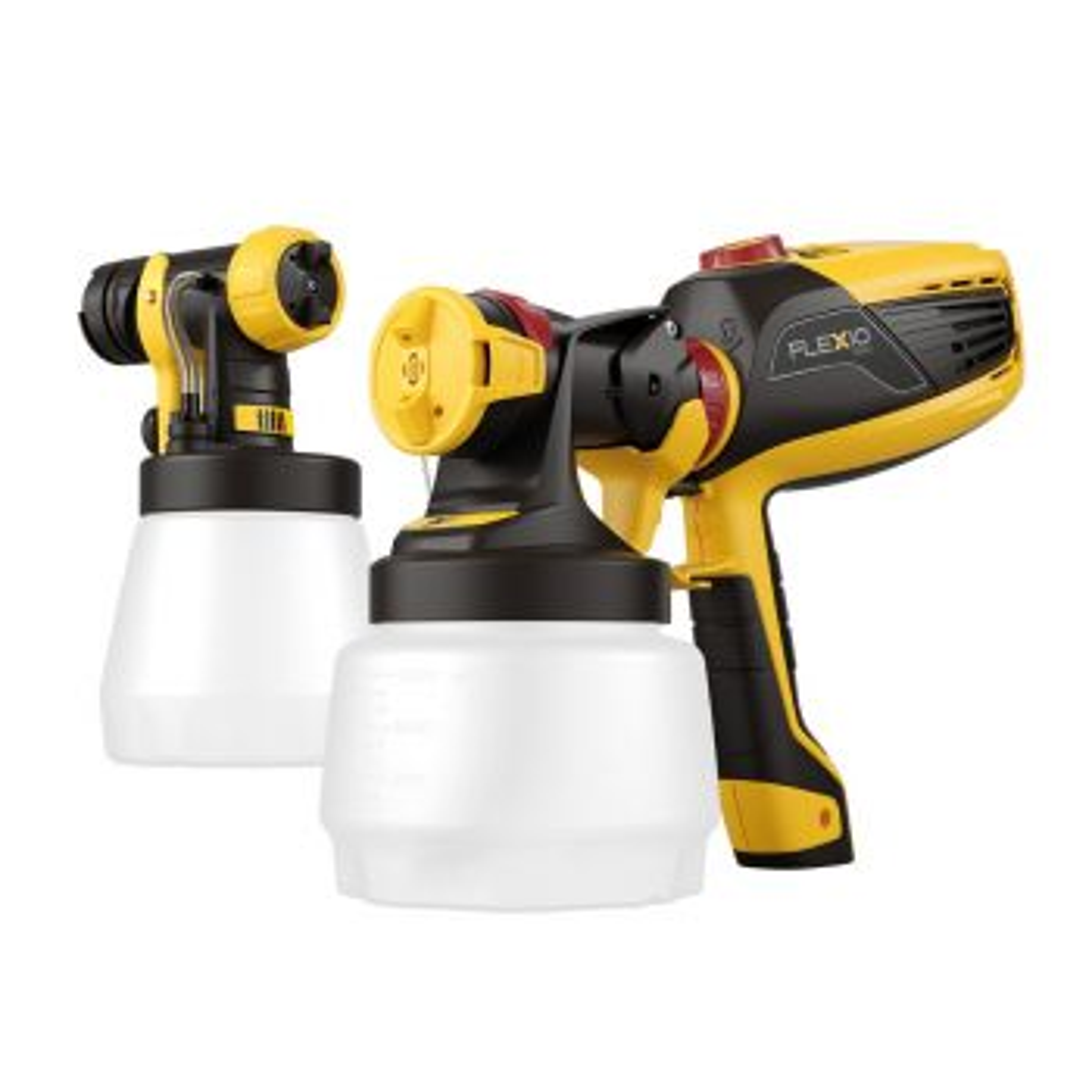 Farbsprühsystem Wagner Universal Sprayer W 590 FLEXiO