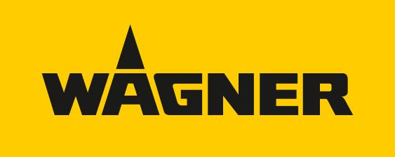WagnerFarbsprühgerätkaufen? Große Auswahl an Wagner Farbsprühsystemen